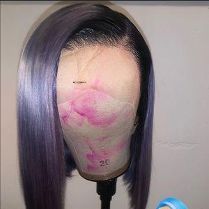 Rewired wig !